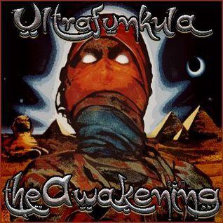 The Awakening (Spring 2013)