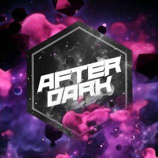 Cruk - Afterdark Promo Mix