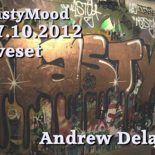 NastyMood_07.10.2012liveset_Andrew Delay