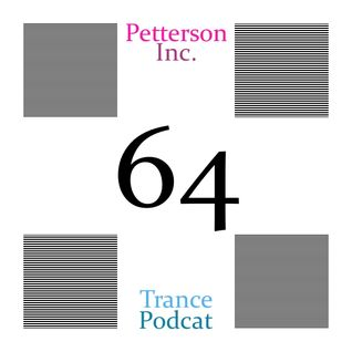 Trance Podcat, Episode 64