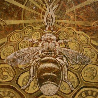 12/24 - Pure Honey - Ingressus Aureum Alveare
