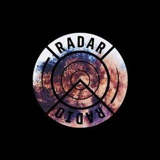 Hungover w/ Jade Avia & Special Guests - Abra Cadabra & Wild Boy Ace - 21st July 2016