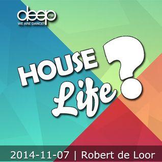 House Life #166