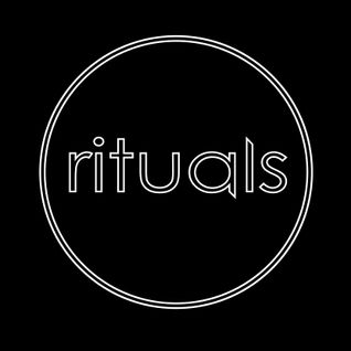 The Rituals podcast No.4