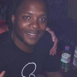 Ragga, Vocal Jungle @ It's Best - Papa G