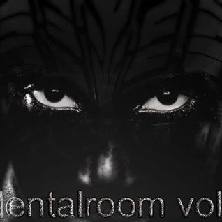 Mentalroom vol1