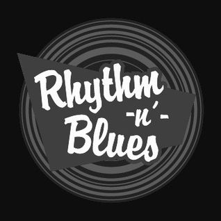 • RHYTM N'BLUES • BLUES • SOUL •
