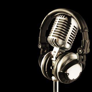 Šta se dogodilo radiju u Srbiji - Ko su i kakve su radio zvezde danas?