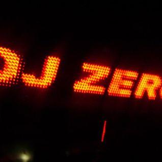 Dj Zero // Deep