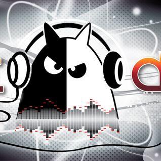 2014 Aggressive Dubstep Mini-Mix