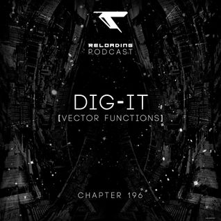 //Reloading-Podcast//-Chapt.196-Dig-It (Vector Functions)