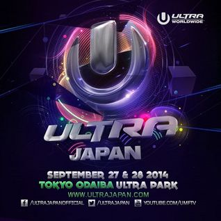 W_and_W_-_Live_at_Ultra_Japan_Tokio_27-09-2014-Razorator