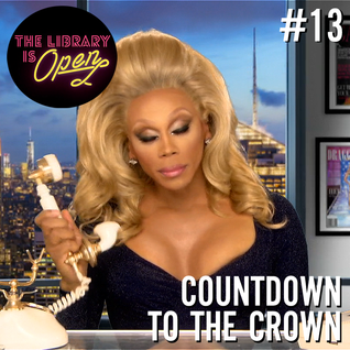 #13 Countdown To The Crown