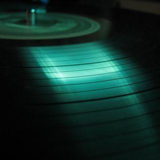 ames b2b bari - vinyl mix