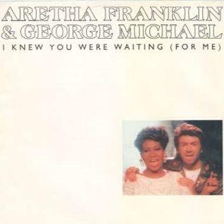 Retro Countdown: 1987-01-31 UK Top 40