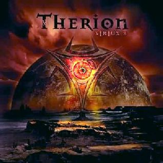 Therion interview 1a - english