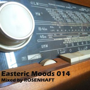 Easteric Moods 014
