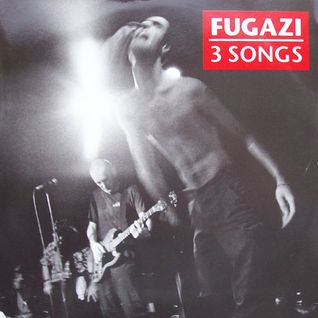 Waiting Room: Celebrating the works of post-punk band Fugazi