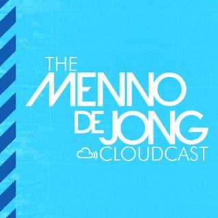 Cloudcast 011 - August 2013 - Ibiza Sunset Classics Mix