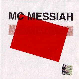 5. Penktoji laida (MC Messiah)
