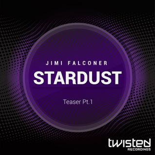 STARDUST Teaser Pt.1
