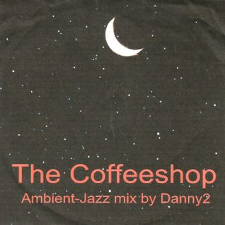 The CoffeShop (Lounge) Long mp3 Version