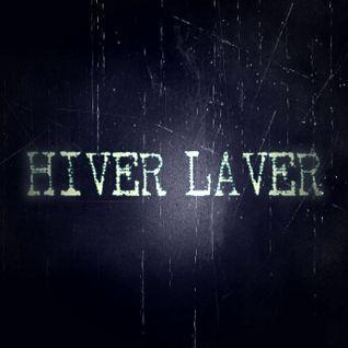 Hiver Laver November Deep Set (22-12-2012)
