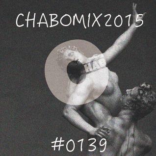 CHABOMIX2015#0139