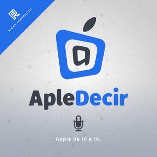 "146. ""Yo, yo mismo y Apple"""