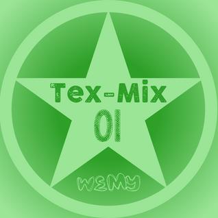 Tex-Mix 01