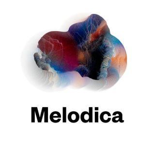 Melodica 6 June 2016