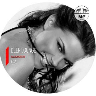 Deep Lounge Summer #38