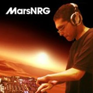 PureDJ Trance set (Dec 2011) by MarsNRG - Special Set For I-Trance 500 Fans Celebration