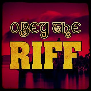 Obey The Riff #66 (Mixtape)