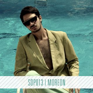 Issue #013: Moreon (Inverzo, Akbal Music, Movements)