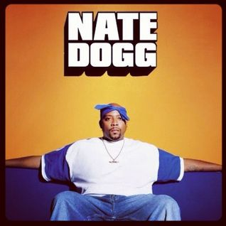 •• Tribute To NATE DOGG by DJ SCORE ••