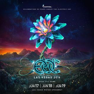 Marshmello_-_Live_at_Electric_Daisy_Carnival_Las_Vegas_19-06-2016-Razorator