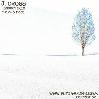 Future-DNB.com Podcast 001 January 2011