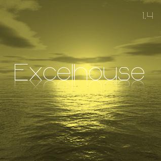Excelhouse 1.4