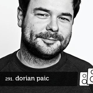 Soundwall Podcast #291: Dorian Paic