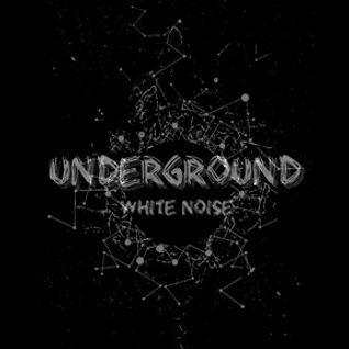 Theo-Fh#4.Bpm.126.White Noise