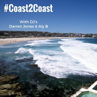 #Coast2Coast Ep. 5