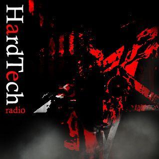 LH // ME 201533 // HardTech Radio // Hardcore