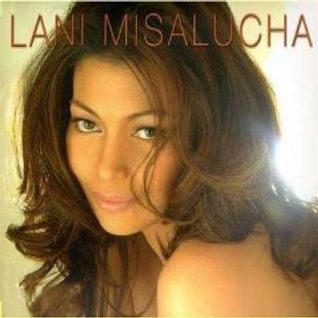 Lani Misalucha The Love Collection :-)