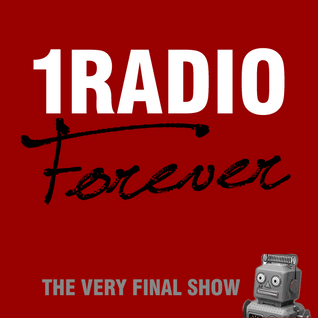 1Radio Forever | 2013.12.31 | The Very Final Show