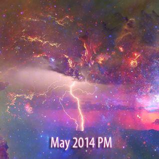 5.16.2014 Tan Horizon Shine P.M. [HS0361]