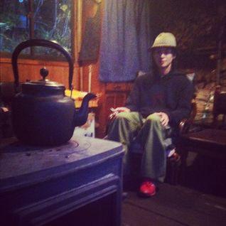 Lodown presents monday mixtape by GrOun土