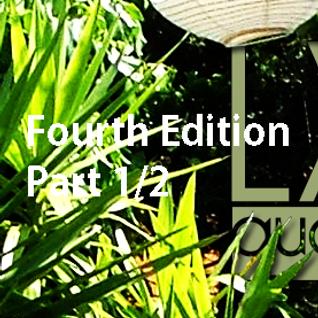 20130811 QVS - A.Zoo Fourth Edition Part 1/2