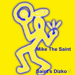 The Saint Getz Twitchy - Live @ Fuzzy club Brossard, Qc. 2007