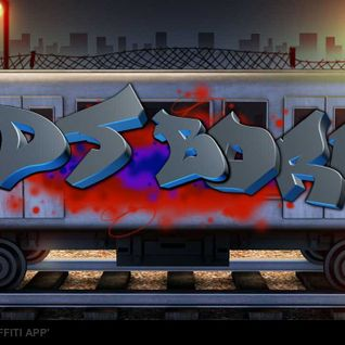 DJ BORN KNOWLEDGE BANGIN JAZZY CLASSIC CLUB MIX